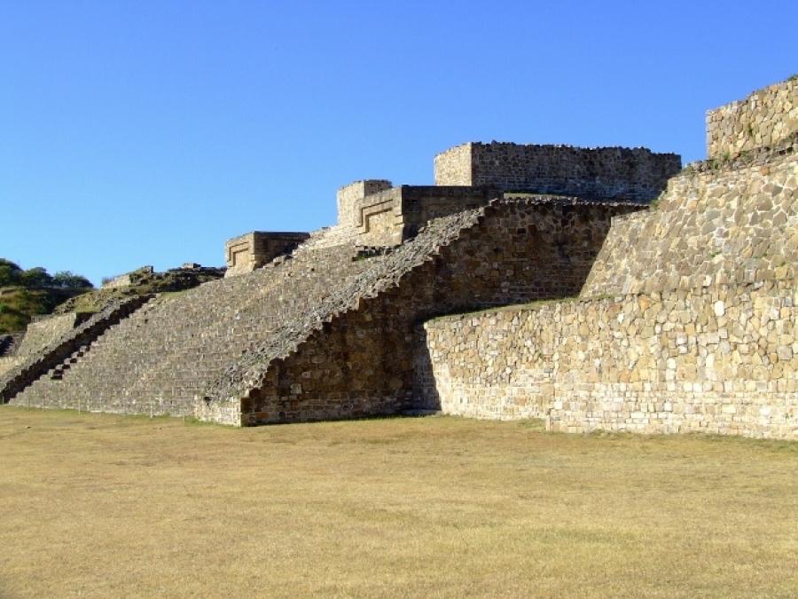 PIELGRZYMKA DO MEKSYKU  - SANKTUARIUM MATKI BOŻEJ Z GUADALUPE - 12 DNI