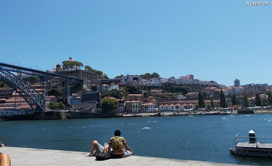 PORTUGALIA Zwiedzanie i wypoczynek - 7 DNI